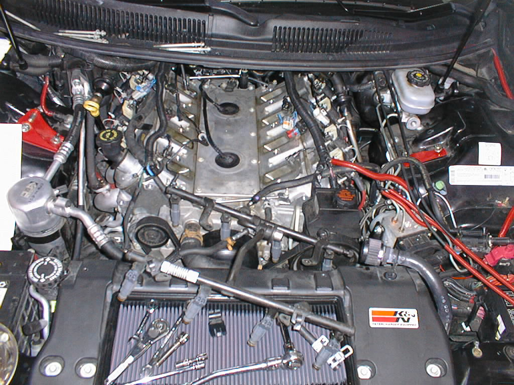 IMAGE015 ls1howto com 2000 lexus rx300 knock sensor wiring harness at gsmx.co