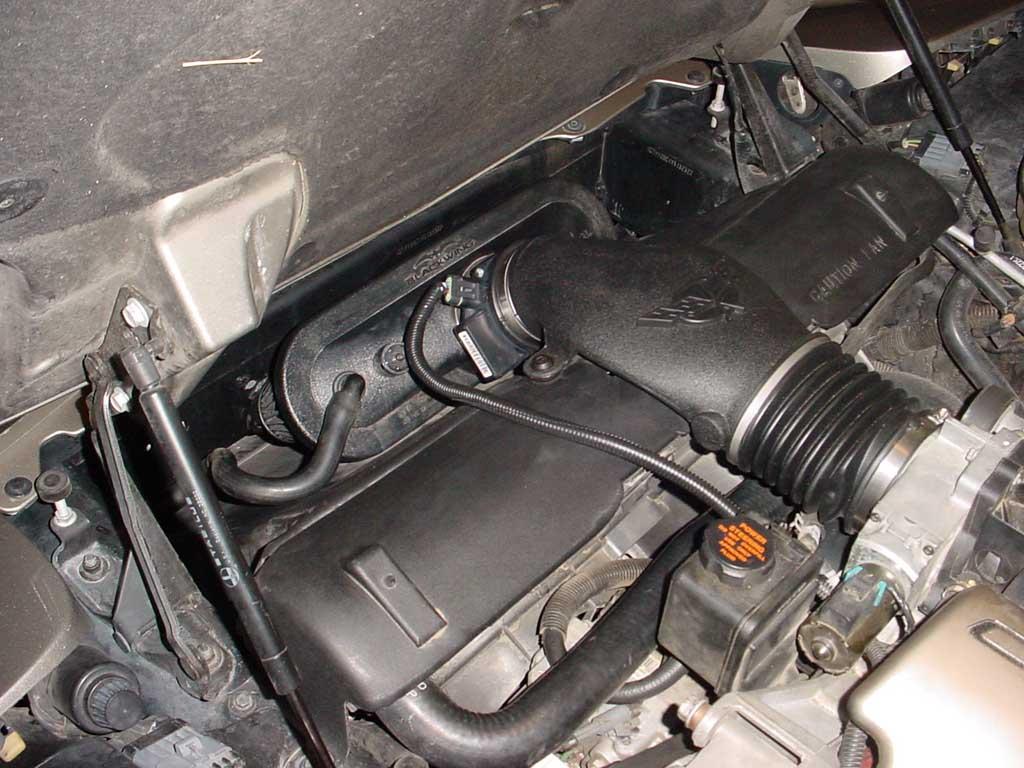 c corvette engine wiring harness c image wiring ls1howto com on c5 corvette engine wiring harness